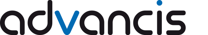 Logo for Senstar Partner Advancis